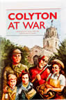 Colyton at War